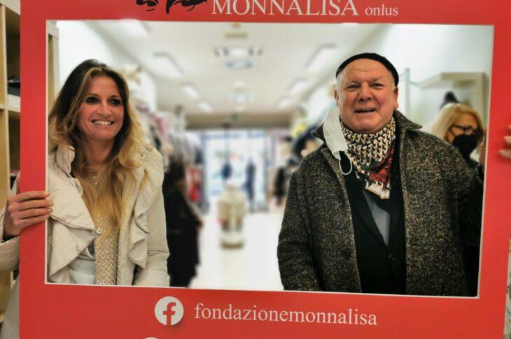 Monnalisa_CS_2